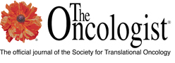 The Oncologist logo